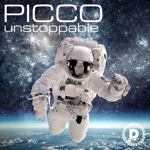 PICCO - Unstoppable (DROP/Yawa/KNM)