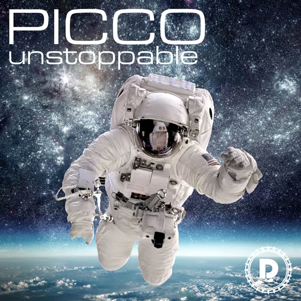 PICCO - Unstoppable (DROP/Yawa/KNM)