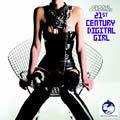 GROOVE COVERAGE - 21st Century Digital Girl (Suprime/Zeitgeist/Universal/UV)
