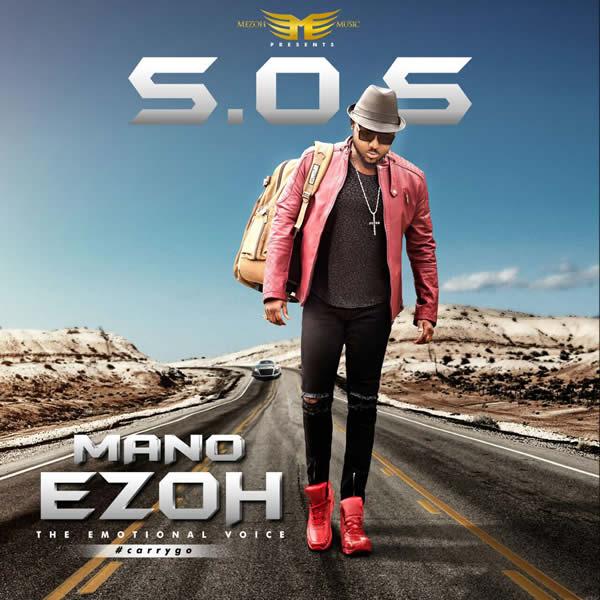 MANO EZOH - S.O.S (Mezoh Music)