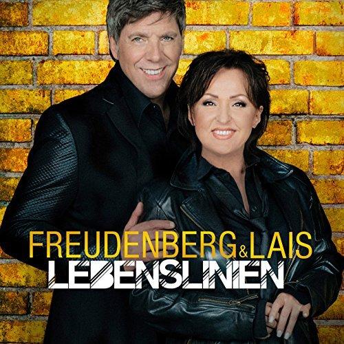 FREUDENBERG & LAIS - Männer Und Frauen (Electrola/Universal/UV)
