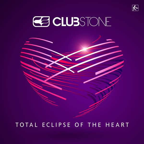 CLUBSTONE - Total Eclipse Of The Heart (Fadersport/KNM)