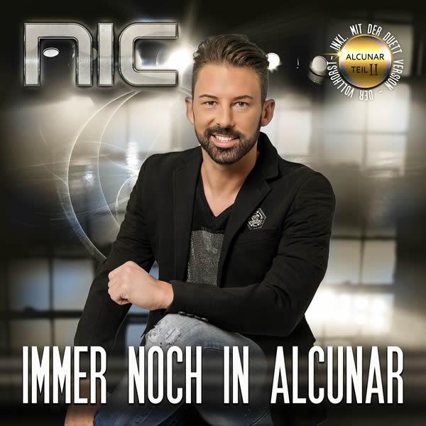 NIC - Immer Noch In Alcunar (Fiesta/KNM)