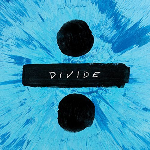 ED SHEERAN - Perfect (Atlantic/Warner)