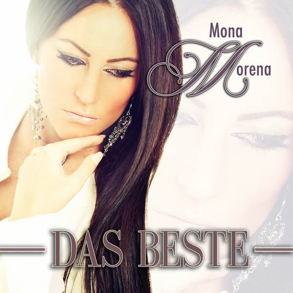 MONA MORENA - Das Beste (Fiesta/KNM)