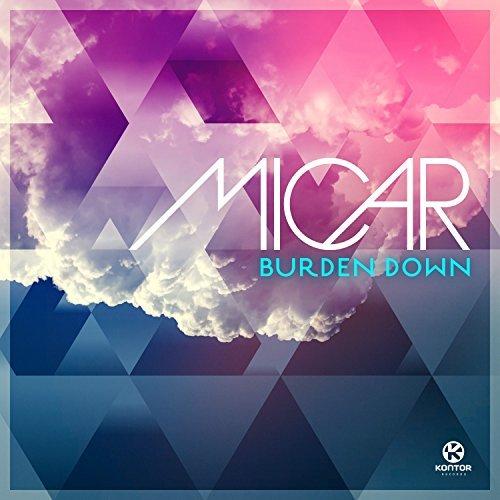 MICAR - Burden Down (Kontor/KNM)