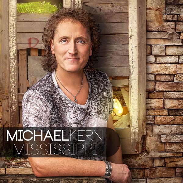 MICHAEL KERN - Mississippi (Fiesta/KNM)