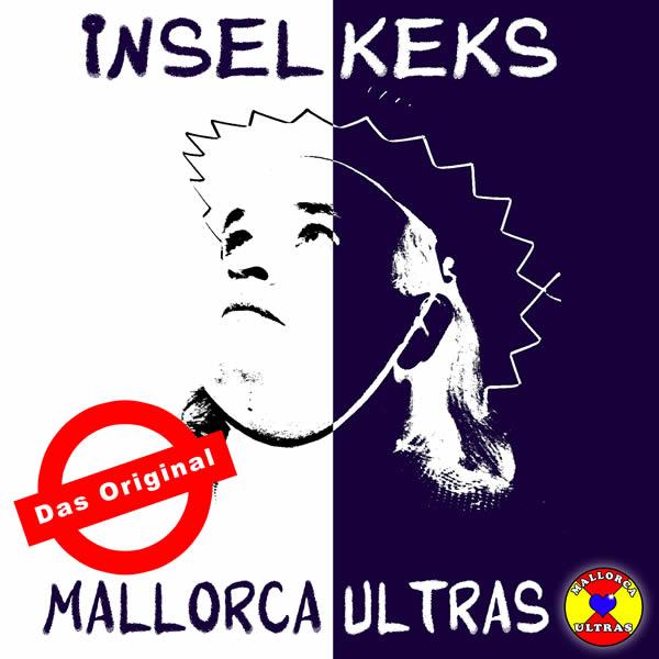INSELKEKS - Mallorca Ultras (Fiesta/KNM)