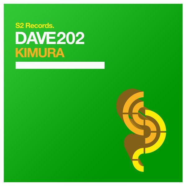 DAVE202 - Kimura (Sirup/Kontor/KNM)
