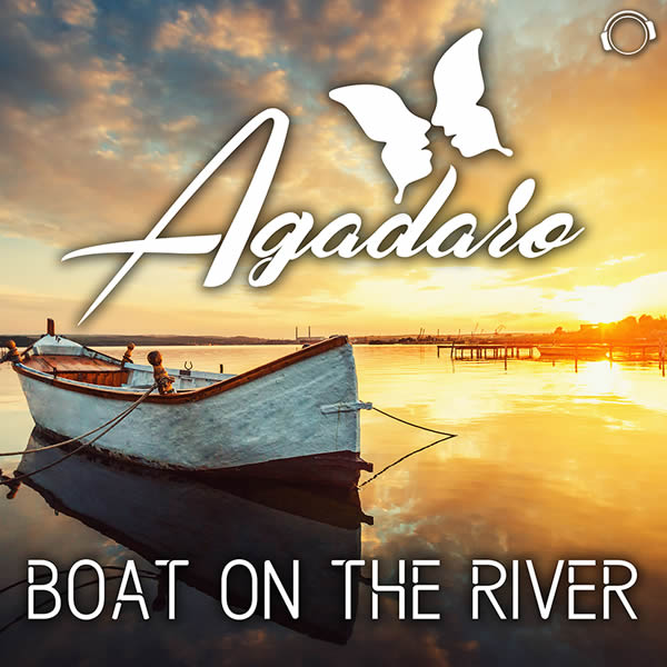 AGADARO - Boat On The River (Mental Madness/KNM)
