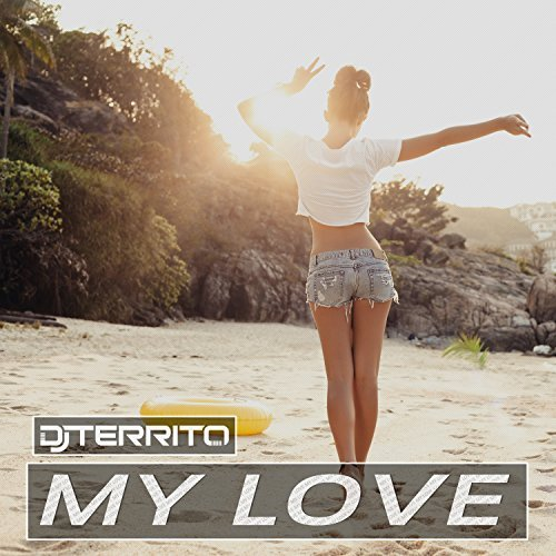DJ TERRITO - My Love (KHB)