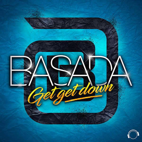 BASADA - Get Get Down (Mental Madness/KNM)