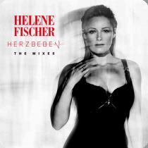 HELENE FISCHER - Herzbeben (Polydor/Island/Universal/UV)