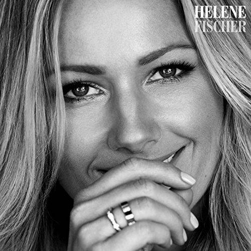 HELENE FISCHER - Genau Mein Ding (Polydor/Island/Universal/UV)