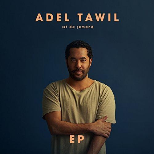 ADEL TAWIL - Ist Da Jemand (Polydor/Island/Universal/UV)