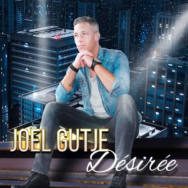 JOEL GUTJE - Désirée (Fiesta/KNM)