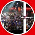 PHUNK-A-DELIC - Rockin' (Phunkwerk)