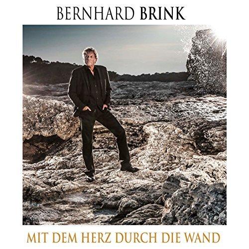 BERNHARD BRINK - 100 Millionen Volt (Electrola/Universal/UV)