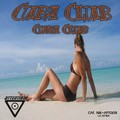CUBA CLUB - Cuba (Attention/Andorfine/Q)
