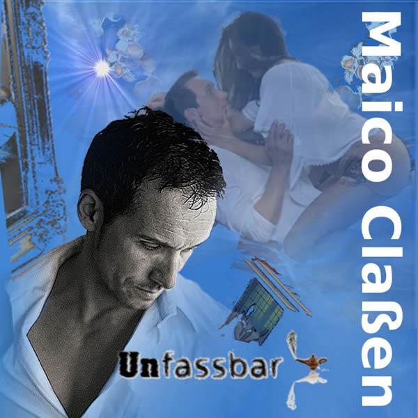 MAICO CLAßEN - Unfassbar (Fiesta/KNM)
