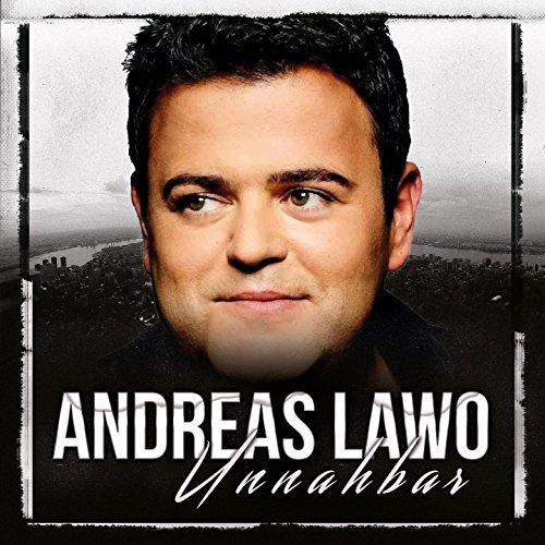 ANDREAS LAWO - Unnahbar (Hitmix.de)