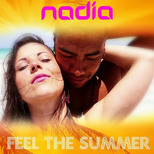 NADIA - Feel The Summer (KHB)