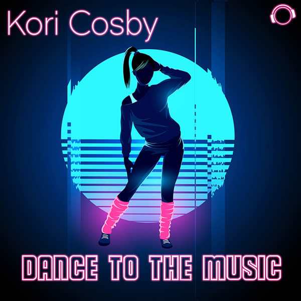 KORI COSBY - Dance To The Music (Mental Madness/KNM)