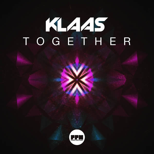 KLAAS - Together (Planet Punk/KNM)