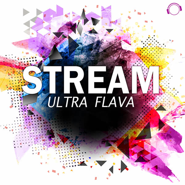 STREAM - Ultra Flava (Mental Madness/KNM)