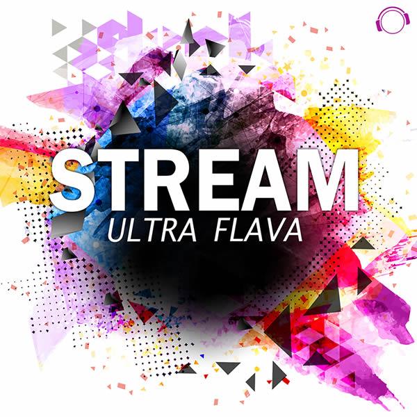 STREAM - Ultra Flava (Mental Madness/KNM)