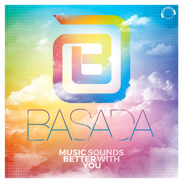 BASADA - Music Sounds Better With You (Mental Madness/KNM)