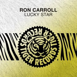 RON CARROLL - Lucky Star (Remixes) (Tiger/Houssession/KNM)