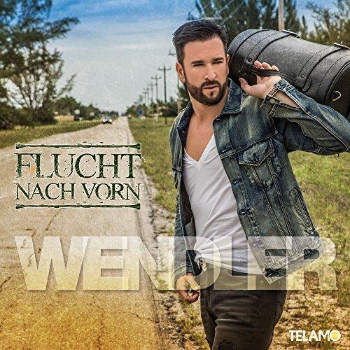 MICHAEL WENDLER - Immer Noch (Telamo/Warner)