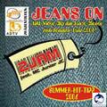 2JAM FEAT. MC JUNIOR JC - Jeans On (Update Media/A 45/DMD/Edel)