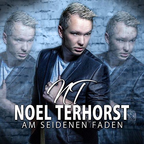 NOEL TERHORST - Am Seidenen Faden (Music Television)
