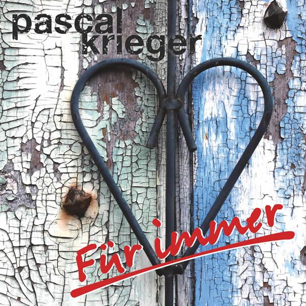 PASCAL KRIEGER - Für Immer (Fiesta/KNM)