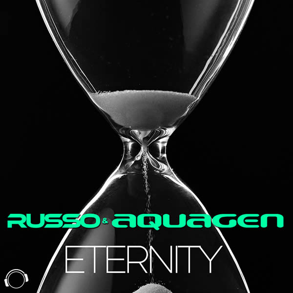 RUSSO & AQUAGEN  - Eternity (Mental Madness/KNM)