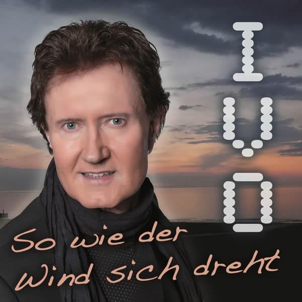 IVO - So Wie Der Wind Sich Dreht (Fiesta/KNM)