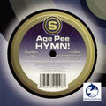 AGE PEE - Hymn! (Suprime/Music Mail)