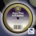 AGE PEE - Hymn! (Suprime/Music Mail)