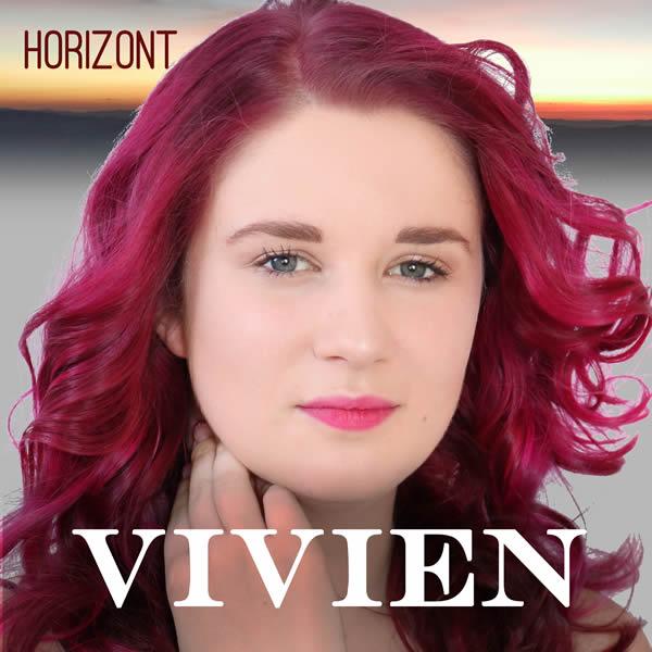 VIVIEN - Horizont (Fiesta/KNM)