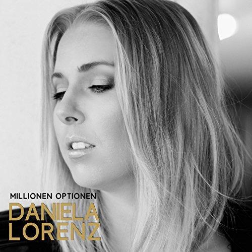 DANIELA LORENZ - Millionen Optionen (Spectre Media)