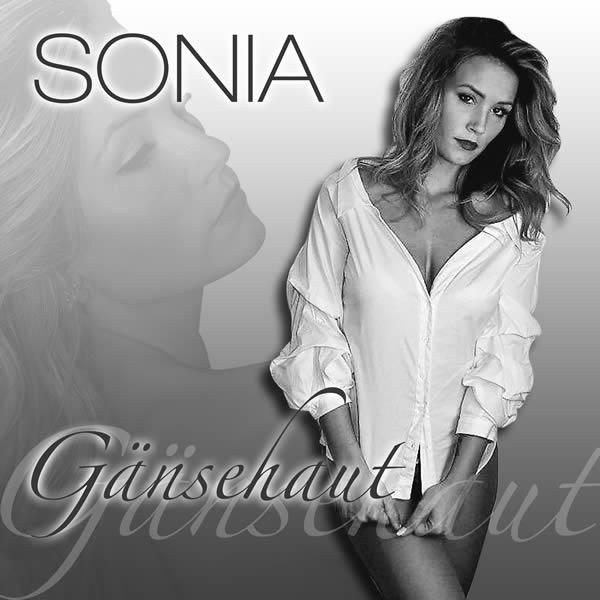 SONIA - Gänsehaut (Fiesta/KNM)