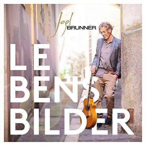 JOGL BRUNNER - Wir Beide (JB Music)