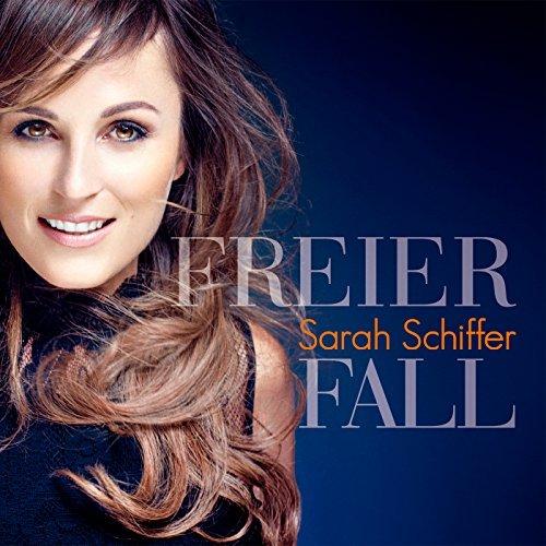 SARAH SCHIFFER - Wenn Das Nicht Der Himmel Ist (Artists & Acts)
