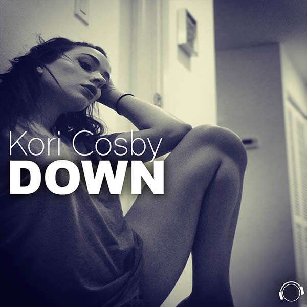 KORI COSBY - Down (Mental Madness/KNM)