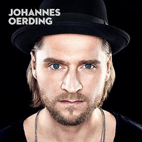 JOHANNES OERDING - Hundert Leben (Columbia/Sony)