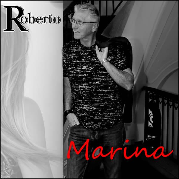 ROBERTO - Marina (Fiesta/KNM)