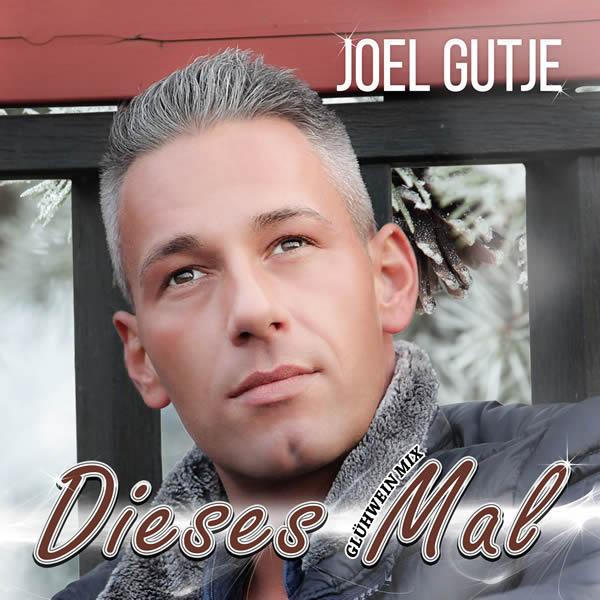JOEL GUTJE - Dieses Mal (Fiesta/KNM)