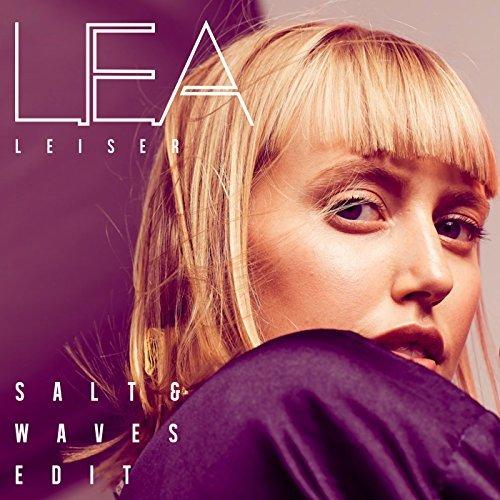 LEA - Leiser (Four )